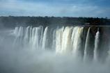 Argentina;Argentine-Republic;border;borders;Brasil;Brazil;cascade;cascades;Cataratas-del-Iguazú;Devils-Throat;Devils-Throat;fall;falls;Garganta-del-Diablo;Garganta-do-Diabo;Iguacu-Falls;Iguacu-National-Park;Iguacu-River;Iguassu-Falls;Iguassu-National-Park;Iguazu-Falls;Iguazu-N.P.;Iguazu-National-Park;Iguazu-NP;Iguazu-River;Iguazú-Falls;Iguazú-N.P.;Iguazú-National-Park;Iguazú-NP;Iguaçu-Falls;Iguaçu-National-Park;Latin-America;Misiones;Misiones-Province;mist;mists;misty;national-park;national-parks;natural;nature;Parana;Parana-State;Paraná;Paraná-State;scene;scenic;South-America;spray;Sth-America;The-Iguazu-Falls;tourism;travel;UN-world-heritage-area;UN-world-heritage-site;UNESCO-World-Heritage-area;UNESCO-World-Heritage-Site;united-nations-world-heritage-area;united-nations-world-heritage-site;water;water-fall;water-falls;waterfall;waterfalls;wet;world-heritage;world-heritage-area;world-heritage-areas;World-Heritage-Park;World-Heritage-site;World-Heritage-Sites