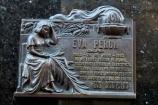 Argentina;Argentine-Republic;B.A.;BA;Buenos-Aires;burial-ground;burial-grounds;burial-site;burial-sites;Cementerio-de-la-Recoleta;cemeteries;cemetery;Eva-Peron;Eva-Peron-grave;Eva-Peron-tomb;Eva-Perons-grave;Eva-Perons-tomb;Eva-Perón;grave;grave-stone;grave-stones;grave_stone;grave_stones;graves;gravesite;gravesites;gravestone;gravestones;graveyard;graveyards;headstone;headstones;La-Recoleta-Cemetery;Latin-America;Recoleta;Recoleta-Cemetery;Recoleta-Graveyard;South-America;Sth-America;tomb;tombs;tombstone;tombstones