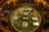 architecture;Argentina;Argentine-Republic;B.A.;BA;Barrio-Norte;book;book-seller;book-sellers;book-shop;book-shops;book-store;book-stores;books;bookshop;bookshops;bookstore;bookstores;Buenos-Aires;building;buildings;commerce;El-Ateneo-Grand-Splendid;El-Ateneo-Grand-Splendid-book-store;Gran-Splendid;Gran-Splendid-Theatre;Grand-Splendid-book-shop;Grand-Splendid-book-store;heritage;historic;historic-building;historic-buildings;historical;historical-building;historical-buildings;history;inside;interior;interiors;Latin-America;old;Recoleta;Recoleta-book-shop;Recoleta-bookstore;retail;retail-store;retailer;retailers;shop;shops;South-America;Sth-America;Teatro-Gran-Splendid;theatre;Theatre-Gran-Splendid;theatres;tradition;traditional