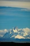 Argentina;Argentine-Patagonia;Argentine-Republic;Cerro-Chaltén;Cerro-Fitz-Roy;El-Chalten;Glacier-National-Park;Lago-Viedma;Lake-Viedma;Latin-America;Los-Glaciares;Los-Glaciares-N.P.;Los-Glaciares-National-Park;Los-Glaciares-NP;Monte-Fitz-Roy;Mount-Fitz-Roy;Mount-Fitzroy;Mt-Fitz-Roy;Mt-Fitzroy;Mt.-Fitz-Roy;Mt.-Fitzroy;national-park;national-parks;National-Route-40;NP;park;parks;Parque-Nacional-Los-Glaciares;Patagonia;Patagonian;Route-40;Route-Forty;Ruta-40;Ruta-Nacional-40;Santa-Cruz-Province;South-America;South-Argentina;Southern-Argentina;Sth-America;UN-world-heritage-area;UN-world-heritage-site;UNESCO-World-Heritage-area;UNESCO-World-Heritage-Site;united-nations-world-heritage-area;united-nations-world-heritage-site;world-heritage;world-heritage-area;world-heritage-areas;World-Heritage-Park;World-Heritage-site;World-Heritage-Sites