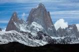 Argentina;Argentine-Patagonia;Argentine-Republic;Cerro-Chaltén;Cerro-Fitz-Roy;El-Chalten;Glacier-National-Park;Latin-America;Los-Glaciares;Los-Glaciares-N.P.;Los-Glaciares-National-Park;Los-Glaciares-NP;Monte-Fitz-Roy;Mount-Fitz-Roy;Mount-Fitzroy;Mt-Fitz-Roy;Mt-Fitzroy;Mt.-Fitz-Roy;Mt.-Fitzroy;national-park;national-parks;NP;park;parks;Parque-Nacional-Los-Glaciares;Patagonia;Patagonian;Santa-Cruz-Province;South-America;South-Argentina;Southern-Argentina;Sth-America;UN-world-heritage-area;UN-world-heritage-site;UNESCO-World-Heritage-area;UNESCO-World-Heritage-Site;united-nations-world-heritage-area;united-nations-world-heritage-site;world-heritage;world-heritage-area;world-heritage-areas;World-Heritage-Park;World-Heritage-site;World-Heritage-Sites