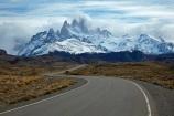 s-bend;s-bends;Argentina;Argentine-Patagonia;Argentine-Republic;bend;bends;Cerro-Chaltén;Cerro-Fitz-Roy;corner;corners;curve;curves;El-Chalten;Glacier-National-Park;Latin-America;Los-Glaciares;Los-Glaciares-N.P.;Los-Glaciares-National-Park;Los-Glaciares-NP;Monte-Fitz-Roy;Mount-Fitz-Roy;Mount-Fitzroy;Mt-Fitz-Roy;Mt-Fitzroy;Mt.-Fitz-Roy;Mt.-Fitzroy;national-park;national-parks;NP;park;parks;Parque-Nacional-Los-Glaciares;Patagonia;Patagonian;road;roads;s-bend;s-bends;Santa-Cruz-Province;South-America;South-Argentina;Southern-Argentina;Sth-America;UN-world-heritage-area;UN-world-heritage-site;UNESCO-World-Heritage-area;UNESCO-World-Heritage-Site;united-nations-world-heritage-area;united-nations-world-heritage-site;world-heritage;world-heritage-area;world-heritage-areas;World-Heritage-Park;World-Heritage-site;World-Heritage-Sites