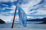 Argentina;Argentina-flag;Argentina-flags;Argentine-flag;Argentine-flags;Argentine-Patagonia;Argentine-Republic;Argentino-Lake;boat;boats;Canal-de-los-Tempanos;cold;country-flag;cruise;cruise-boat;cruise-boats;cruises;flag;flags;Glaciar-Perito-Moreno;glacier;Glacier-National-Park;glaciers;ice;Iceberg-Channel;icefield;icefields;icy;Lago-Argentino;Lake-Argentino;Latin-America;Los-Glaciares;Los-Glaciares-N.P.;Los-Glaciares-National-Park;Los-Glaciares-NP;national-flag;national-flags;national-park;national-parks;NP;park;parks;Parque-Nacional-Los-Glaciares;Patagonia;Patagonian;Peninsula-Magellanes;Perito-Moreno;Perito-Moreno-Glacier;pleasure-boat;pleasure-boats;Santa-Cruz-Province;South-America;South-Argentina;Southern-Argentina;Sth-America;tour-boat;tour-boats;tourism;tourist-boat;tourist-boats;travel;UN-world-heritage-area;UN-world-heritage-site;UNESCO-World-Heritage-area;UNESCO-World-Heritage-Site;united-nations-world-heritage-area;united-nations-world-heritage-site;world-heritage;world-heritage-area;world-heritage-areas;World-Heritage-Park;World-Heritage-site;World-Heritage-Sites