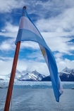 Argentina;Argentina-flag;Argentina-flags;Argentine-flag;Argentine-flags;Argentine-Patagonia;Argentine-Republic;Argentino-Lake;boat;boats;cold;country-flag;cruise;cruise-boat;cruise-boats;cruises;flag;flags;Glaciar-Perito-Moreno;glacier;Glacier-National-Park;glaciers;ice;icefield;icefields;icy;Lago-Argentino;Lake-Argentino;Latin-America;Los-Glaciares;Los-Glaciares-N.P.;Los-Glaciares-National-Park;Los-Glaciares-NP;national-flag;national-flags;national-park;national-parks;NP;park;parks;Parque-Nacional-Los-Glaciares;Patagonia;Patagonian;Perito-Moreno;Perito-Moreno-Glacier;pleasure-boat;pleasure-boats;Santa-Cruz-Province;South-America;South-Argentina;Southern-Argentina;Sth-America;tour-boat;tour-boats;tourism;tourist-boat;tourist-boats;travel;UN-world-heritage-area;UN-world-heritage-site;UNESCO-World-Heritage-area;UNESCO-World-Heritage-Site;united-nations-world-heritage-area;united-nations-world-heritage-site;world-heritage;world-heritage-area;world-heritage-areas;World-Heritage-Park;World-Heritage-site;World-Heritage-Sites