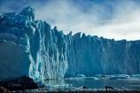 Argentina;Argentine-Patagonia;Argentine-Republic;Argentino-Lake;blue-ice;cold;Glaciar-Perito-Moreno;glacier;glacier-face;Glacier-National-Park;glacier-terminal-face;glacier-terminus;glaciers;ice;icefield;icefields;icy;Lago-Argentino;Lake-Argentino;Latin-America;Los-Glaciares;Los-Glaciares-N.P.;Los-Glaciares-National-Park;Los-Glaciares-NP;national-park;national-parks;NP;park;parks;Parque-Nacional-Los-Glaciares;Patagonia;Patagonian;Perito-Moreno;Perito-Moreno-Glacier;Santa-Cruz-Province;South-America;South-Argentina;Southern-Argentina;Sth-America;terminal-face;terminus;travel;UN-world-heritage-area;UN-world-heritage-site;UNESCO-World-Heritage-area;UNESCO-World-Heritage-Site;united-nations-world-heritage-area;united-nations-world-heritage-site;world-heritage;world-heritage-area;world-heritage-areas;World-Heritage-Park;World-Heritage-site;World-Heritage-Sites