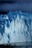 Argentina;Argentine-Patagonia;Argentine-Republic;Argentino-Lake;cold;Glaciar-Perito-Moreno;glacier;glacier-face;Glacier-National-Park;glacier-terminal-face;glacier-terminus;glaciers;ice;icefield;icefields;icy;Lago-Argentino;Latin-America;Los-Glaciares;Los-Glaciares-N.P.;Los-Glaciares-National-Park;Los-Glaciares-NP;national-park;national-parks;NP;park;parks;Parque-Nacional-Los-Glaciares;Patagonia;Patagonian;Perito-Moreno;Perito-Moreno-Glacier;Santa-Cruz-Province;South-America;South-Argentina;Southern-Argentina;Sth-America;terminal-face;terminus;travel;UN-world-heritage-area;UN-world-heritage-site;UNESCO-World-Heritage-area;UNESCO-World-Heritage-Site;united-nations-world-heritage-area;united-nations-world-heritage-site;world-heritage;world-heritage-area;world-heritage-areas;World-Heritage-Park;World-Heritage-site;World-Heritage-Sites