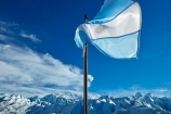 Argentina;Argentina-flag;Argentina-flags;Argentine-flag;Argentine-flags;Argentine-Patagonia;Argentine-Republic;cold;country-flag;flag;flags;Glaciar-Perito-Moreno;glacier;Glacier-National-Park;glaciers;ice;icefield;icefields;icy;Latin-America;Los-Glaciares;Los-Glaciares-N.P.;Los-Glaciares-National-Park;Los-Glaciares-NP;national-flag;national-flags;national-park;national-parks;NP;park;parks;Parque-Nacional-Los-Glaciares;Patagonia;Patagonian;Perito-Moreno;Perito-Moreno-Glacier;Santa-Cruz-Province;South-America;South-Argentina;Southern-Argentina;Sth-America;tour-boat;tour-boats;tourism;travel;UN-world-heritage-area;UN-world-heritage-site;UNESCO-World-Heritage-area;UNESCO-World-Heritage-Site;united-nations-world-heritage-area;united-nations-world-heritage-site;world-heritage;world-heritage-area;world-heritage-areas;World-Heritage-Park;World-Heritage-site;World-Heritage-Sites