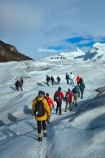 adventure-travel;Argentina;Argentine-Patagonia;Argentine-Republic;cold;Glaciar-Perito-Moreno;glacier;glacier-hiking;Glacier-National-Park;glacier-trekking;glaciers;Heilo-Aventura;Hielo-and-Aventura;hiker;hikers;ice;ice-hiking;ice-trekking;icefield;icefields;icy;Latin-America;Los-Glaciares;Los-Glaciares-N.P.;Los-Glaciares-National-Park;Los-Glaciares-NP;national-park;national-parks;NP;park;parks;Parque-Nacional-Los-Glaciares;Patagonia;Patagonian;people;Perito-Moreno;Perito-Moreno-Glacier;person;Santa-Cruz-Province;South-America;South-Argentina;Southern-Argentina;Sth-America;tourism;tourist;tourists;travel;trekker;trekkers;UN-world-heritage-area;UN-world-heritage-site;UNESCO-World-Heritage-area;UNESCO-World-Heritage-Site;united-nations-world-heritage-area;united-nations-world-heritage-site;walker;walkers;world-heritage;world-heritage-area;world-heritage-areas;World-Heritage-Park;World-Heritage-site;World-Heritage-Sites