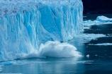 Argentina;Argentine-Patagonia;Argentine-Republic;Argentino-Lake;blue-ice;break;breaking;calving;Canal-de-los-Tempanos;cold;crash;glacial-calving;Glaciar-Perito-Moreno;glacier;glacier-face;Glacier-National-Park;glacier-terminal-face;glacier-terminus;glaciers;ice;iceberg;Iceberg-Channel;icebergs;icefield;icefields;icy;Lago-Argentino;Latin-America;Los-Glaciares;Los-Glaciares-N.P.;Los-Glaciares-National-Park;Los-Glaciares-NP;national-park;national-parks;NP;park;parks;Parque-Nacional-Los-Glaciares;Patagonia;Patagonian;Peninsula-Magellanes;Perito-Moreno;Perito-Moreno-Glacier;Santa-Cruz-Province;South-America;South-Argentina;Southern-Argentina;splash;splashing;Sth-America;terminal-face;terminus;travel;UN-world-heritage-area;UN-world-heritage-site;UNESCO-World-Heritage-area;UNESCO-World-Heritage-Site;united-nations-world-heritage-area;united-nations-world-heritage-site;world-heritage;world-heritage-area;world-heritage-areas;World-Heritage-Park;World-Heritage-site;World-Heritage-Sites