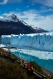 Argentina;Argentine-Patagonia;Argentine-Republic;Argentino-Lake;boardwalk;boardwalks;Canal-de-los-Tempanos;cold;crevasse;crevasses;Glaciar-Perito-Moreno;glacier;glacier-face;Glacier-National-Park;glacier-terminal-face;glacier-terminus;glaciers;ice;Iceberg-Channel;icefield;icefields;icy;Lago-Argentino;Latin-America;lookout;lookouts;Los-Glaciares;Los-Glaciares-N.P.;Los-Glaciares-National-Park;Los-Glaciares-NP;Magellanes-Peninsula;national-park;national-parks;NP;park;parks;Parque-Nacional-Los-Glaciares;Patagonia;Patagonian;Peninsula-Magellanes;people;Perito-Moreno;Perito-Moreno-Glacier;person;Santa-Cruz-Province;South-America;South-Argentina;Southern-Argentina;Sth-America;terminal-face;terminus;tourism;tourist;tourists;travel;UN-world-heritage-area;UN-world-heritage-site;UNESCO-World-Heritage-area;UNESCO-World-Heritage-Site;united-nations-world-heritage-area;united-nations-world-heritage-site;viewing-platform;viewing-platforms;walkway;walkways;world-heritage;world-heritage-area;world-heritage-areas;World-Heritage-Park;World-Heritage-site;World-Heritage-Sites