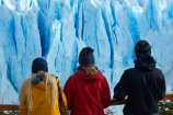 Argentina;Argentine-Patagonia;Argentine-Republic;blue-ice;boardwalk;boardwalks;Canal-de-los-Tempanos;cold;crevasse;crevasses;families;family;family-travel;female;females;girl;girls;Glaciar-Perito-Moreno;glacier;glacier-face;Glacier-National-Park;glacier-terminal-face;glacier-terminus;glaciers;ice;Iceberg-Channel;icefield;icefields;icy;Latin-America;lookout;lookouts;Los-Glaciares;Los-Glaciares-N.P.;Los-Glaciares-National-Park;Los-Glaciares-NP;M.R.;Magellanes-Peninsula;model-release;model-released;MR;national-park;national-parks;NP;park;parks;Parque-Nacional-Los-Glaciares;Patagonia;Patagonian;Peninsula-Magellanes;people;Perito-Moreno;Perito-Moreno-Glacier;person;Santa-Cruz-Province;South-America;South-Argentina;Southern-Argentina;Sth-America;terminal-face;terminus;tourism;tourist;tourists;travel;UN-world-heritage-area;UN-world-heritage-site;UNESCO-World-Heritage-area;UNESCO-World-Heritage-Site;united-nations-world-heritage-area;united-nations-world-heritage-site;viewing-platform;viewing-platforms;walkway;walkways;world-heritage;world-heritage-area;world-heritage-areas;World-Heritage-Park;World-Heritage-site;World-Heritage-Sites