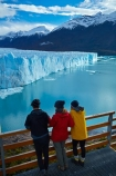 Argentina;Argentine-Patagonia;Argentine-Republic;Argentino-Lake;boardwalk;boardwalks;Canal-de-los-Tempanos;cold;families;family;family-travel;female;females;girl;girls;Glaciar-Perito-Moreno;glacier;glacier-face;Glacier-National-Park;glacier-terminal-face;glacier-terminus;glaciers;ice;Iceberg-Channel;icefield;icefields;icy;Lago-Argentino;Latin-America;lookout;lookouts;Los-Glaciares;Los-Glaciares-N.P.;Los-Glaciares-National-Park;Los-Glaciares-NP;M.R.;Magellanes-Peninsula;model-release;model-released;MR;national-park;national-parks;NP;park;parks;Parque-Nacional-Los-Glaciares;Patagonia;Patagonian;Peninsula-Magellanes;people;Perito-Moreno;Perito-Moreno-Glacier;person;Santa-Cruz-Province;South-America;South-Argentina;Southern-Argentina;Sth-America;terminal-face;terminus;tourism;tourist;tourists;travel;UN-world-heritage-area;UN-world-heritage-site;UNESCO-World-Heritage-area;UNESCO-World-Heritage-Site;united-nations-world-heritage-area;united-nations-world-heritage-site;viewing-platform;viewing-platforms;walkway;walkways;world-heritage;world-heritage-area;world-heritage-areas;World-Heritage-Park;World-Heritage-site;World-Heritage-Sites