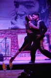 Argentina;Argentine-Republic;B.A.;BA;bar;bars;Buenos-Aires;cafe;cafes;coffee-shop;coffee-shops;couple;dance;dancer;dancers;dancing;Dorrego-Square;Latin-America;Plaza-Dorrego;restaurant;restaurants;San-Telmo;San-Telmo-barrio;South-America;Sth-America;tango;tango-dance;tango-dancer;tango-dancers;tango-dancing;tango-demonstration;tango-demonstrations;tango-show;tango-shows;Todo-Mundo;Todo-Mundo-Bar;Todo-Mundo-Cafe;Todo-Mundo-Club;Todo-Mundo-Restaurant;Todo-Mundo-Resto-Bar