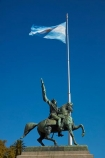 Argentina;Argentina-flag;Argentina-flags;Argentinain-flags;Argentine-flag;Argentine-flags;Argentine-Republic;Argentinian-flag;art;art-work;art-works;B.A.;BA;Buenos-Aires;equestrian-monument;flag;flags;General-Belgrano;General-Belgrano-statue;General-Manuel-Belgrano;General-Manuel-Belgrano-statue;horse-statue;horse-statues;Latin-America;monument;monuments;national-flag;national-flags;plaza;Plaza-de-Mayo;public-art;public-art-work;public-art-works;public-sculpture;public-sculptures;sculpture;sculptures;South-America;square;statue;statues;Sth-America