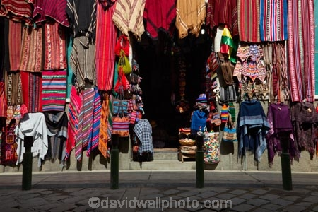 artisan-shops;Bolivia;capital;Capital-of-Bolivia;Chuqi-Yapu;cities;city;cloth;cobble-stone-streets;cobble_stoned;cobblestone;cobblestoned;cobblestones;colorful;colourful;commerce;commercial;craft-market;craft-markets;Curio-and-Handcraft-Market;Curio-and-Handicraft-Market;Curio-Market;Curio-Markets;El-Mercardo-de-las-Brujas;handcraft;Handcraft-Market;Handcraft-Markets;handcrafts;handicraft;Handicraft-Market;Handicraft-Markets;handicrafts;La-Hechiceria;La-Paz;Latin-America;Linares;market;market-place;market-stall;market-stalls;market_place;marketplace;marketplaces;markets;material;material-stall;Mercardo-de-las-Brujas;Nuestra-Señora-de-La-Paz;retail;retailer;retailers;shop;shopping;shops;South-America;souvenir;souvenir-market;souvenir-markets;souvenirs;stall;stalls;steet-scene;Sth-America;street-scenes;The-Americas;The-Witches-Market;tourist-market;tourist-markets;Witches-Market;Witches-Market;woven-cloth;woven-material;wovern