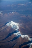aerial;aerial-image;aerial-images;aerial-photo;aerial-photograph;aerial-photographs;aerial-photography;aerial-photos;aerial-view;aerial-views;aerials;Andean-cordillera;Andean-Mountains;Andes;Andes-Mountain-Range;Andes-Mountains;Andes-Range;Bolivia;Cabaray;Chile;composite-volcano;composite-volcanos;Latin-America;mountain;mountain-range;mountain-ranges;mountains;Parque-Nacional-Volcan;snow;snow-capped;snow_capped;South-America;Sth-America;stratovolcano;stratovolcanos;The-Americas;volcano;volcanos