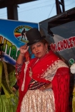 Aymara;Bolivia;Bolivian-wrestling;bowler-hat;bowler-hats;capital;Capital-of-Bolivia;cholita;cholitas;Cholitas-Wrestling;Chuqi-Yapu;El-Alto;female;fighting-cholitas;Flying-Cholita;Flying-Cholitas;indigenous;La-Paz;Latin-America;Nuestra-Señora-de-La-Paz;South-America;Sth-America;The-Americas;The-Flying-Cholitas;Titans-of-the-Ring;woman;women;wrestling;Wrestling-Cholitas