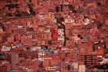 Bolivia;brick;brick-house;brick-houses;capital;Capital-of-Bolivia;Chuqi-Yapu;cities;city;high-density-housing;house;houses;housing;La-Paz;Latin-America;Nuestra-Señora-de-La-Paz;pattern;patterns;red-brick;red-brick-houses;residence;residences;South-America;steep;steep-hill;steep-hills;Sth-America;terracotta;The-Americas