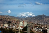 Andean-Mountains;Andes;Andes-Mountain-Range;Andes-Mountains;Andes-Range;Bolivia;capital;Capital-of-Bolivia;Chuqi-Yapu;cities;city;Cordillera-Oriental;Cordillera-Real;Illimani;La-Paz;Latin-America;Mount-Illimani;mountain;mountains;Mt-Illimani;Nuestra-Señora-de-La-Paz;snow;snow-capped;snow_capped;South-America;Sth-America;The-Americas