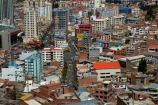 accommodation;apartment;apartments;Bolivia;capital;Capital-of-Bolivia;Chuqi-Yapu;cities;city;cityscape;cityscapes;condo;condominium;condominiums;condos;high-density-housing;house;houses;housing;Killi-Killi-Lookout;Killi-Killi-Viewpoint;La-Paz;Latin-America;lookout;lookouts;Mirador-Killi-Killi;Nuestra-Señora-de-La-Paz;residence;residences;South-America;Sth-America;The-Americas;view;viewpoint;viewpoints;views