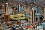 accommodation;apartment;apartments;Bolivia;capital;Capital-of-Bolivia;Chuqi-Yapu;cities;city;cityscape;cityscapes;condo;condominium;condominiums;condos;Estadio-Olímpico-Hernando-Siles;Hernando-Siles-Stadium;high-density-housing;house;houses;housing;Killi-Killi-Lookout;Killi-Killi-Viewpoint;La-Paz;Latin-America;lookout;lookouts;Mirador-Killi-Killi;Nuestra-Señora-de-La-Paz;Olympic-Stadium;Olympic-Stadium-Hernando-Siles;residence;residences;South-America;stadia;stadium;stadiums;Sth-America;The-Americas;view;viewpoint;viewpoints;views