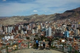 accommodation;apartment;apartments;Bolivia;capital;Capital-of-Bolivia;Chuqi-Yapu;cities;city;cityscape;cityscapes;condo;condominium;condominiums;condos;high-density-housing;house;houses;housing;Killi-Killi-Lookout;Killi-Killi-Viewpoint;La-Paz;Latin-America;lookout;lookouts;Mirador-Killi-Killi;model-release;model-released;MR;Nuestra-Señora-de-La-Paz;residence;residences;South-America;Sth-America;The-Americas;tourism;tourist;tourists;view;viewpoint;viewpoints;views
