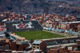 Bolivia;capital;Capital-of-Bolivia;Chuqi-Yapu;cities;city;Estadio-Libertador-Simon-Bolivar;Estadio-Libertador-Simón-Bolívar;football-stadia;football-stadium;football-stadiums;high-density-housing;house;houses;housing;La-Paz;Latin-America;Nuestra-Señora-de-La-Paz;residence;residences;Simon-Bolivar-Stadium;South-America;stadia;stadium;Sth-America;Tembladerani;The-Americas