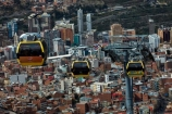 accommodation;aerial-cable-car;aerial-cable-car-system;aerial-cable-cars;aerial-cable-way;aerial-cable-ways;aerial-cable_car;aerial-cable_cars;aerial-cable_way;aerial-cable_ways;aerial-cablecar;aerial-cablecars;aerial-cableway;aerial-cableways;apartment;apartments;Bolivia;cable-car;cable-cars;cable-way;cable-ways;cable_car;cable_cars;cable_way;cable_ways;cablecar;cablecars;cableway;cableways;capital;Capital-of-Bolivia;Chuqi-Yapu;cities;city;cityscape;cityscapes;Doppelmayr;excursion;excursions;gondola;gondolas;high;high-density-housing;high-up;house;houses;housing;La-Paz;La-Paz–El-Alto-Cable-Car;Latin-America;Línea-amarilla;Mi-Teleferico;Mi-Teleférico;My-Cable-Car;Nuestra-Señora-de-La-Paz;public-transport;public-transport-system;public-transportation;public-transportation-system;residence;residences;ride;skyway;skyways;South-America;Sth-America;Teleferico;Teleférico;Teleférico-La-Paz–El-Alto;The-Americas;tourist-attraction;tourist-attractions;transport;transport-system;transportation;transportation-system;Yellow-Line