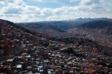Bolivia;brick;brick-house;brick-houses;capital;Capital-of-Bolivia;Chuqi-Yapu;cities;city;high-density-housing;house;houses;housing;La-Paz;Latin-America;Nuestra-Señora-de-La-Paz;pattern;patterns;red-brick;red-brick-houses;residence;residences;South-America;steep;steep-hill;steep-hills;Sth-America;terracotta;The-Americas;valley