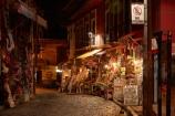artisan-shops;Bolivia;capital;Capital-of-Bolivia;Chuqi-Yapu;cities;city;cobble-stone-streets;cobble_stoned;cobblestone;cobblestoned;cobblestones;commerce;commercial;craft-market;craft-markets;Curio-and-Handcraft-Market;Curio-and-Handicraft-Market;curio-market;Curio-Markets;dark;dusk;El-Mercardo-de-las-Brujas;evening;handcraft;Handcraft-Market;Handcraft-Markets;handcrafts;handicraft;Handicraft-Market;Handicraft-Markets;handicrafts;La-Hechiceria;La-Paz;Latin-America;light;lighting;lights;Linares;market;market-place;market-stall;market-stalls;market_place;marketplace;marketplaces;markets;Mercardo-de-las-Brujas;night;night-time;night_time;Nuestra-Señora-de-La-Paz;retail;retailer;retailers;shop;shopping;shops;South-America;souvenir;souvenir-market;Souvenir-Markets;souvenirs;stall;stalls;steet-scene;Sth-America;street-scenes;The-Americas;The-Witches-Market;tourist-market;tourist-markets;twilight;Witches-Market;Witches-Market
