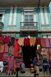 artisan-shops;Bolivia;building;buildings;capital;Capital-of-Bolivia;Chuqi-Yapu;cloth;colorful;colourful;commerce;commercial;craft-market;craft-markets;Curio-and-Handcraft-Market;Curio-and-Handicraft-Market;curio-market;Curio-Markets;El-Mercardo-de-las-Brujas;handcraft;Handcraft-Market;Handcraft-Markets;handcrafts;handicraft;Handicraft-Market;Handicraft-Markets;handicrafts;heritage;historic;historic-building;historic-buildings;historical;historical-building;historical-buildings;history;La-Hechiceria;La-Paz;Latin-America;Linares;market;market-place;market-stall;market-stalls;market_place;marketplace;marketplaces;markets;material;material-stall;Mercardo-de-las-Brujas;Nuestra-Señora-de-La-Paz;old;retail;retailer;retailers;shop;shopping;shops;South-America;souvenir;souvenir-market;souvenir-markets;souvenirs;stall;stalls;steet-scene;Sth-America;street-scenes;The-Americas;The-Witches-Market;tourist-market;tourist-markets;tradition;traditional;Witches-Market;Witches-Market;woven-cloth;woven-material;wovern