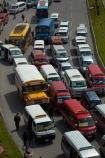 Avenida-Mariscal-Santa-Cruz;Avenida-Perez-Velasco;Bolivia;Bolivian-Bus;bus;buses;capital;Capital-of-Bolivia;car;cars;Chuqi-Yapu;commuter;commuters;congestion;La-Paz;Latin-America;micros;motorbus;motorbuses;mulitlaned;multi_lane;multi_laned-raod;multi_laned-road;multilane;networks;Nuestra-Señora-de-La-Paz;omnibus;omnibuses;passenger-bus;passenger-buses;passenger-transport;public-transport;public-transportation;road-system;road-systems;roading;roading-network;roading-system;South-America;Sth-America;street-scene;street-scenes;The-Americas;traditional-bus;traffic;traffic-congestion;traffic-jam;traffic-jams;transport;transport-network;transport-networks;transport-system;transport-systems;transportation;transportation-system;transportation-systems