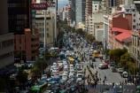 Avenida-Mariscal-Santa-Cruz;Bolivia;Bolivian-Bus;bus;buses;capital;Capital-of-Bolivia;car;cars;Chuqi-Yapu;cities;city;commuter;commuters;congestion;La-Paz;Latin-America;Mariscal-Andres-de-Santa-Cruz-Avenue;Mariscal-Santa-Cruz-Avenue;micros;motorbus;motorbuses;mulitlaned;multi_lane;multi_laned-raod;multi_laned-road;multilane;networks;Nuestra-Señora-de-La-Paz;omnibus;omnibuses;passenger-bus;passenger-buses;passenger-transport;public-transport;public-transportation;road-system;road-systems;roading;roading-network;roading-system;South-America;Sth-America;street-scene;street-scenes;The-Americas;traditional-bus;traffic;traffic-congestion;traffic-jam;traffic-jams;transport;transport-network;transport-networks;transport-system;transport-systems;transportation;transportation-system;transportation-systems