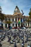 bird;birds;Bolivia;Bolivian-Congress-Building;Bolivian-Flag;Bolivian-Flags;Bolivian-government;building;buildings;capital;Capital-of-Bolivia;Chuqi-Yapu;cities;city;classic-architecture;colonial-architecture;column;columns;Congress-Building;flag;flags;government;Government-Palace-of-Bolivia;heritage;historic;historic-building;historic-buildings;historical;historical-building;historical-buildings;history;La-Paz;Latin-America;National-Congress;National-Congress-Building;National-Congress-of-Bolivia;National-Congress-of-Bolivia-building;National-Legislature-of-Bolivia;Nuestra-Señora-de-La-Paz;old;pigeon;pigeons;plaza;Plaza-Murillo;plazas;Plurinational-Legislative-Assembly;South-America;square;squares;Sth-America;The-Americas;tradition;traditional