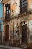 Bolivia;building;buildings;capital;Capital-of-Bolivia;Chuqi-Yapu;door;doors;doorway;doorways;facade;facades;heritage;historic;historic-building;historic-buildings;historical;historical-building;historical-buildings;history;La-Paz;Latin-America;Nuestra-Señora-de-La-Paz;old;South-America;Sth-America;The-Americas;tradition;traditional;window;windows