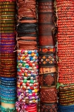 bangle;bangles;Bolivia;bracelet;bracelets;capital;Capital-of-Bolivia;Chuqi-Yapu;commerce;commercial;craft-market;craft-markets;Curio-and-Handcraft-Market;Curio-and-Handicraft-Market;curio-market;Curio-Markets;El-Mercardo-de-las-Brujas;handcraft;Handcraft-Market;Handcraft-Markets;handcrafts;handicraft;Handicraft-Market;Handicraft-Markets;handicrafts;La-Hechiceria;La-Paz;Latin-America;leather;market;market-place;market-stall;market-stalls;market_place;marketplace;marketplaces;markets;Mercardo-de-las-Brujas;Nuestra-Señora-de-La-Paz;retail;retailer;retailers;shop;shopping;shops;South-America;souvenir;souvenir-market;Souvenir-Markets;souvenirs;stall;stalls;steet-scene;Sth-America;street-scenes;The-Americas;The-Witches-Market;tourist-market;tourist-markets;Witches-Market;Witches-Market;woven