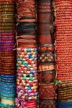 bangle;bangles;Bolivia;bracelet;bracelets;capital;Capital-of-Bolivia;Chuqi-Yapu;commerce;commercial;craft-market;craft-markets;Curio-and-Handcraft-Market;Curio-and-Handicraft-Market;curio-market;Curio-Markets;El-Mercardo-de-las-Brujas;handcraft;Handcraft-Market;Handcraft-Markets;handcrafts;handicraft;Handicraft-Market;Handicraft-Markets;handicrafts;La-Hechiceria;La-Paz;Latin-America;leather;market;market-place;market-stall;market-stalls;market_place;marketplace;marketplaces;markets;Mercardo-de-las-Brujas;Nuestra-Señora-de-La-Paz;retail;retailer;retailers;shop;shopping;shops;South-America;souvenir;souvenir-market;Souvenir-Markets;souvenirs;stall;stalls;steet-scene;Sth-America;street-scenes;The-Americas;The-Witches-Market;tourist-market;tourist-markets;Witches-Market;Witches-Market;woven