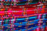 Bolivia;capital;Capital-of-Bolivia;Chuqi-Yapu;cloth;colorful;colourful;commerce;commercial;craft-market;craft-markets;Curio-and-Handcraft-Market;Curio-and-Handicraft-Market;curio-market;Curio-Markets;El-Mercardo-de-las-Brujas;handcraft;Handcraft-Market;Handcraft-Markets;handcrafts;handicraft;Handicraft-Market;Handicraft-Markets;handicrafts;La-Hechiceria;La-Paz;Latin-America;market;market-place;market-stall;market-stalls;market_place;marketplace;marketplaces;markets;material;material-stall;Mercardo-de-las-Brujas;Nuestra-Señora-de-La-Paz;pink;pink-cloth;retail;retailer;retailers;shop;shopping;shops;South-America;souvenir;souvenir-market;Souvenir-Markets;souvenirs;stall;stalls;steet-scene;Sth-America;street-scenes;The-Americas;The-Witches-Market;tourist-market;tourist-markets;Witches-Market;Witches-Market;woven-cloth;woven-material;wovern