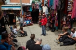 artisan-shops;Bolivia;capital;Capital-of-Bolivia;Chuqi-Yapu;cobble-stone-streets;cobble_stoned;cobblestone;cobblestoned;cobblestones;commerce;commercial;craft-market;craft-markets;Curio-and-Handcraft-Market;Curio-and-Handicraft-Market;curio-market;Curio-Markets;El-Mercardo-de-las-Brujas;handcraft;Handcraft-Market;Handcraft-Markets;handcrafts;handicraft;Handicraft-Market;Handicraft-Markets;handicrafts;La-Hechiceria;La-Paz;Latin-America;market;market-place;market-stall;market-stalls;market_place;marketplace;marketplaces;markets;Melchor-Jimenez;Mercardo-de-las-Brujas;Nuestra-Señora-de-La-Paz;people;person;Red-Cap-guided-tour;Red-Cap-guided-tours;Red-Cap-tour;Red-Cap-tours;Red-Cap-walking-tour;Red-Cap-walking-tours;retail;retailer;retailers;shop;shopping;shops;South-America;souvenir;souvenir-market;Souvenir-Markets;souvenirs;stall;stalls;steet-scene;Sth-America;street-scenes;The-Americas;The-Witches-Market;tourism;tourist;tourist-market;tourist-markets;tourists;walking-tour;walking-tours;Witches-Market;Witches-Market