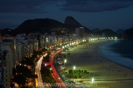 accommodation;apartment;apartments;Atlântica;Av-Atlantica;Av-Atlântica;Avenida-Atlantica;Avenida-Atlântica;Avenue-Atlantica;Avenue-Atlântica;beach;beaches;Brasil;Brazil;car;car-lights;cars;cities;city;cityscape;cityscapes;coast;coastal;coastline;condo;condominium;condominiums;condos;Copacabana;Copacabana-Beach;dark;dusk;evening;holiday;holiday-accommodation;Holidays;Latin-America;light;light-trails;lights;long-exposure;night;night-time;night_time;Pao-de-Acucar;Pão-de-Açúcar;residential;residential-apartment;residential-apartments;residential-building;residential-buildings;Rio;Rio-beach;Rio-beaches;Rio-de-Janeiro;Rio-de-Janeiro-beach;Rio-de-Janeiro-beaches;sand;sandy;sea;seas;shore;shoreline;South-America;Sth-America;Sugar-Loaf;Sugar-Loaf-Mountain;Sugarloaf;Sugarloaf-Mountain;tail-light;tail-lights;tail_light;tail_lights;time-exposure;time-exposures;time_exposure;tourism;traffic;travel;twilight