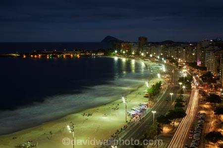 Atlântica;Av-Atlantica;Av-Atlântica;Avenida-Atlantica;Avenida-Atlântica;Avenue-Atlantica;Avenue-Atlântica;beach;beaches;Brasil;Brazil;car;car-lights;cars;coast;coastal;coastline;Copacabana;Copacabana-Beach;dark;dusk;evening;holiday;holidays;Latin-America;light;light-trails;lights;long-exposure;night;night-time;night_time;Rio;Rio-beach;Rio-beaches;Rio-de-Janeiro;Rio-de-Janeiro-beach;Rio-de-Janeiro-beaches;sand;sandy;sea;seas;shore;shoreline;South-America;Sth-America;tail-light;tail-lights;tail_light;tail_lights;time-exposure;time-exposures;time_exposure;tourism;traffic;travel;twilight