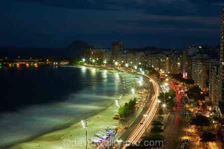 accommodation;apartment;apartments;Atlântica;Av-Atlantica;Av-Atlântica;Avenida-Atlantica;Avenida-Atlântica;Avenue-Atlantica;Avenue-Atlântica;beach;beaches;Brasil;Brazil;car;car-lights;cars;cities;city;cityscape;cityscapes;coast;coastal;coastline;condo;condominium;condominiums;condos;Copacabana;Copacabana-Beach;dark;dusk;evening;holiday;holiday-accommodation;holidays;Latin-America;light;light-trails;lights;long-exposure;night;night-time;night_time;residential;residential-apartment;residential-apartments;residential-building;residential-buildings;Rio;Rio-beach;Rio-beaches;Rio-de-Janeiro;Rio-de-Janeiro-beach;Rio-de-Janeiro-beaches;sand;sandy;sea;seas;shore;shoreline;South-America;Sth-America;tail-light;tail-lights;tail_light;tail_lights;time-exposure;time-exposures;time_exposure;tourism;traffic;travel;twilight