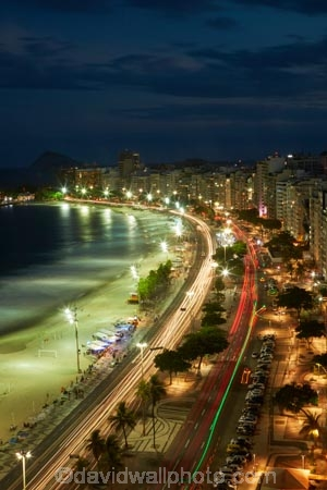 accommodation;apartment;apartments;Atlântica;Av-Atlantica;Av-Atlântica;Avenida-Atlantica;Avenida-Atlântica;Avenue-Atlantica;Avenue-Atlântica;beach;beaches;Brasil;Brazil;car;car-lights;cars;cities;city;cityscape;cityscapes;coast;coastal;coastline;condo;condominium;condominiums;condos;Copacabana;Copacabana-Beach;dark;dusk;evening;holiday;holiday-accommodation;holidays;Latin-America;light;light-trails;lights;long-exposure;night;night-time;night_time;residential;residential-apartment;residential-apartments;residential-building;residential-buildings;Rio;Rio-beach;Rio-beaches;Rio-de-Janeiro;Rio-de-Janeiro-beach;Rio-de-Janeiro-beaches;sand;sandy;sea;seas;shore;shoreline;South-America;Sth-America;tail-light;tail-lights;tail_light;tail_lights;time-exposure;time-exposures;time_exposure;tourism;traffic;travel;twilight