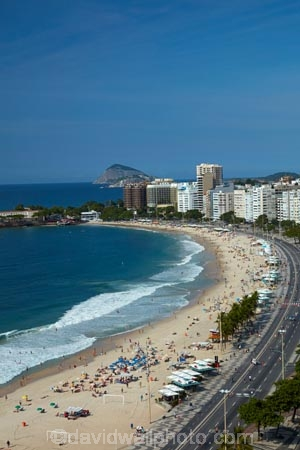 accommodation;apartment;apartments;Atlantic-Ocean;Atlântica;Av-Atlantica;Av-Atlântica;Avenida-Atlantica;Avenida-Atlântica;Avenue-Atlantica;Avenue-Atlântica;beach;beaches;Brasil;Brazil;Brazilian;Brazilians;cities;city;cityscape;cityscapes;coast;coastal;coastline;coastlines;condo;condominium;condominiums;condos;Copacabana;Copacabana-Beach;crowd;crowds;holiday;holiday-accommodation;Holidays;Latin-America;people;person;residential;residential-apartment;residential-apartments;residential-building;residential-buildings;Rio;Rio-beach;Rio-beaches;Rio-de-Janeiro;Rio-de-Janeiro-beach;Rio-de-Janeiro-beaches;sand;sandy;sea;seas;shore;shoreline;shorelines;shores;South-America;Sth-America;tourism;travel;water