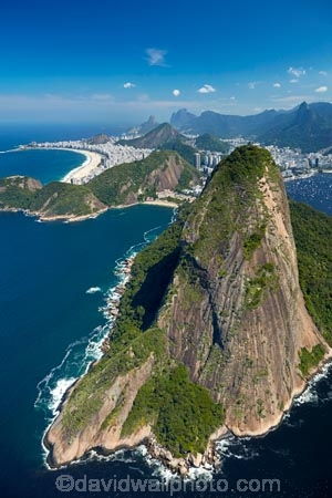 aerial;aerial-image;aerial-images;aerial-photo;aerial-photograph;aerial-photographs;aerial-photography;aerial-photos;aerial-view;aerial-views;aerials;Atlantic-Ocean;bornhart;bornharts;Brasil;Brazil;coast;coastal;coastline;coastlines;Copacabana;Copacabana-Beach;Latin-America;outcrop;Pao-de-Acucar;Praia-Vermelha;Pão-de-Açúcar;Red-Beach;Rio;Rio-de-Janeiro;rock-outcrop;sea;seas;shore;shoreline;shorelines;shores;South-America;Sth-America;Sugar-Loaf;Sugar-Loaf-Mountain;Sugarloaf;Sugarloaf-Mountain;tourism;tourist-attraction;tourist-attractions;travel;UN-world-heritage-area;UN-world-heritage-site;UNESCO-World-Heritage-area;UNESCO-World-Heritage-Site;united-nations-world-heritage-area;united-nations-world-heritage-site;water;world-heritage;world-heritage-area;world-heritage-areas;World-Heritage-Park;World-Heritage-site;World-Heritage-Sites