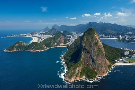 aerial;aerial-image;aerial-images;aerial-photo;aerial-photograph;aerial-photographs;aerial-photography;aerial-photos;aerial-view;aerial-views;aerials;Atlantic-Ocean;bornhart;bornharts;Botafogo;Brasil;Brazil;coast;coastal;coastline;coastlines;Copacabana;Copacabana-Beach;Latin-America;outcrop;Pao-de-Acucar;Praia-Vermelha;Pão-de-Açúcar;Red-Beach;Rio;Rio-de-Janeiro;rock-outcrop;sea;seas;shore;shoreline;shorelines;shores;South-America;Sth-America;Sugar-Loaf;Sugar-Loaf-Mountain;Sugarloaf;Sugarloaf-Mountain;tourism;tourist-attraction;tourist-attractions;travel;UN-world-heritage-area;UN-world-heritage-site;UNESCO-World-Heritage-area;UNESCO-World-Heritage-Site;united-nations-world-heritage-area;united-nations-world-heritage-site;water;world-heritage;world-heritage-area;world-heritage-areas;World-Heritage-Park;World-Heritage-site;World-Heritage-Sites