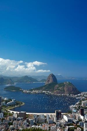 Atlantic-Ocean;Baía-de-Guanabara;bornhart;bornharts;Botafogo;Botafogo-Bay;Botafogo-Beach;Botafogo-Cove;Brasil;Brazil;coast;coastal;coastline;coastlines;Enseada-de-Botafogo;Guanabara-Bay;Latin-America;outcrop;Pao-de-Acucar;Praia-do-Botafogo;Pão-de-Açúcar;Rio;Rio-de-Janeiro;rock-outcrop;sea;seas;shore;shoreline;shorelines;shores;South-America;Sth-America;Sugar-Loaf;Sugar-Loaf-Mountain;Sugarloaf;Sugarloaf-Mountain;tourism;tourist-attraction;tourist-attractions;travel;UN-world-heritage-area;UN-world-heritage-site;UNESCO-World-Heritage-area;UNESCO-World-Heritage-Site;united-nations-world-heritage-area;united-nations-world-heritage-site;water;world-heritage;world-heritage-area;world-heritage-areas;World-Heritage-Park;World-Heritage-site;World-Heritage-Sites