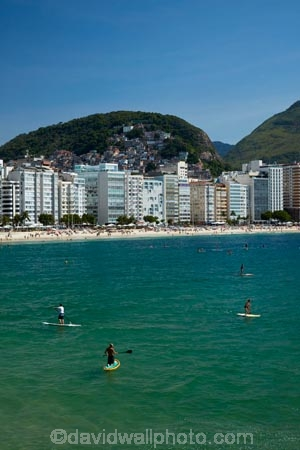 accommodation;apartment;apartments;Atlantic-Ocean;Atlântica;Av-Atlantica;Av-Atlântica;Avenida-Atlantica;Avenida-Atlântica;Avenue-Atlantica;Avenue-Atlântica;beach;beaches;Brasil;Brazil;cities;city;cityscape;cityscapes;coast;coastal;coastline;coastlines;condo;condominium;condominiums;condos;Copacabana;Copacabana-Beach;holiday;holiday-accommodation;Holidays;Latin-America;paddle-boarder;paddle-boarders;paddleboarder;paddleboarders;residential;residential-apartment;residential-apartments;residential-building;residential-buildings;Rio;Rio-beach;Rio-beaches;Rio-de-Janeiro;Rio-de-Janeiro-beach;Rio-de-Janeiro-beaches;S.U.P.;sand;sandy;sea;seas;shore;shoreline;shorelines;shores;South-America;stand-up-paddle-boarder;stand-up-paddle-boarders;stand-up-paddleboarder;stand-up-paddleboarders;Sth-America;SUP;water