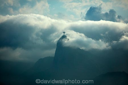 7-wonders-of-the-world;attractions;Brasil;Brazil;Brazilian;Brazilian-icon;Brazilian-landmarks;Christ-Statue;Christ-Statues;Christ-the-Redeemer;City-Park;cloud;clouds;cloudy;Corcovado;Corcovado-Mountain;Cristo-Redentor;giant-statue;giant-statues;holiday;holidays;Hunchback;Hunchback-Mountain;icon;icons;Jesus-Christ;Jesus-Statue;Jesus-Statues;landmark;landmarks;Latin-America;mist;mists;misty;Monte-Cristo;New-7-wonders-of-the-world;New-seven-wonders-of-the-world;Niteroi;Niteroi-City-Park;Niteroi-Parque-Da-Cidade;Niterói;Niterói-City-Park;Niterói-Parque-Da-Cidade;Parque-Da-Cidade;Parque-Da-Cidade-de-Niteroi;Parque-Da-Cidade-de-Niterói;Rio;Rio-de-Janeiro;seven-wonders-of-the-world;South-America;statue;statues;Sth-America;tourism;tourist-attraction;tourist-attractions;travel;UN-world-heritage-area;UN-world-heritage-site;UNESCO-World-Heritage-area;UNESCO-World-Heritage-Site;united-nations-world-heritage-area;united-nations-world-heritage-site;world-heritage;world-heritage-area;world-heritage-areas;World-Heritage-Park;World-Heritage-site;World-Heritage-Sites