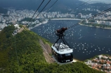 aerial-cable-car;aerial-cable-cars;aerial-cable-way;aerial-cable-ways;aerial-cable_car;aerial-cable_cars;aerial-cable_way;aerial-cable_ways;aerial-cablecar;aerial-cablecars;aerial-cableway;aerial-cableways;Botafogo;Botafogo-Bay;Botafogo-Cove;Brasil;Brazil;cable-car;cable-cars;cable-way;cable-ways;cable_car;cable_cars;cable_way;cable_ways;cablecar;cablecars;cableway;cableways;Enseada-de-Botafogo;excursion;excursions;gondola;gondolas;high;high-up;Latin-America;Pao-de-Acucar;Pão-de-Açúcar;ride;Rio;Rio-de-Janeiro;skyway;skyways;South-America;Sth-America;Sugar-Loaf;Sugar-Loaf-Mountain;Sugarloaf;Sugarloaf-Mountain;tourism;tourist;tourist-attraction;tourist-attractions;tourist-ride;tourist-rides;travel;UN-world-heritage-area;UN-world-heritage-site;UNESCO-World-Heritage-area;UNESCO-World-Heritage-Site;united-nations-world-heritage-area;united-nations-world-heritage-site;world-heritage;world-heritage-area;world-heritage-areas;World-Heritage-Park;World-Heritage-site;World-Heritage-Sites
